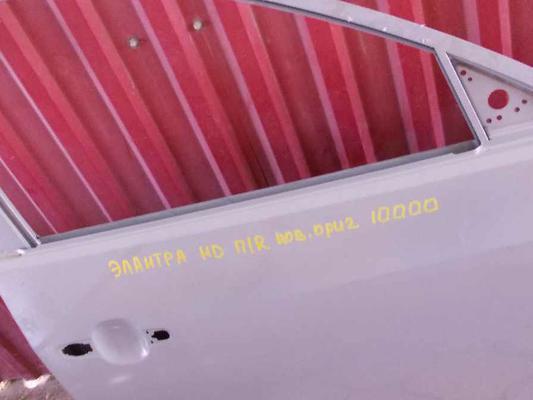 состав термобелья дверь на элантру хд 4 греет само