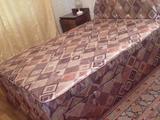 Кровать-Тахта, бу